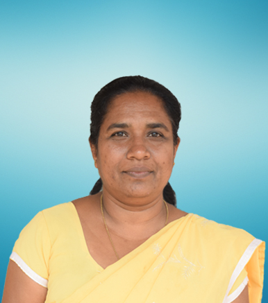 Mrs. L. Chandima