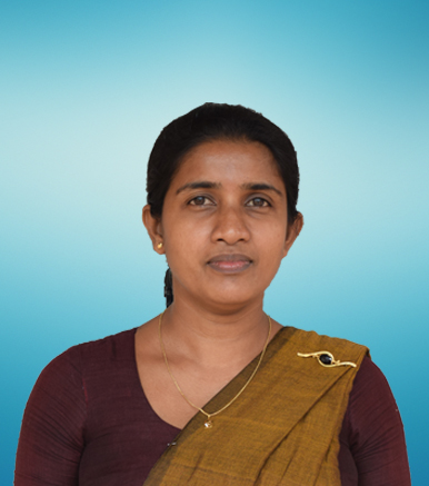 Mrs. G.L.T.R. Liyanage